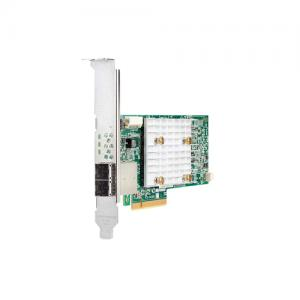 HPE Smart Array P408e p SR Gen10 Controller price in Hyderabad, telangana, andhra
