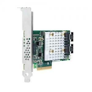 HPE Smart Array P408i p SR Gen10 Controller price in Hyderabad, telangana, andhra