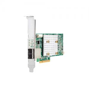HPE Smart Array E208e p SR Gen10 Controller price in Hyderabad, telangana, andhra
