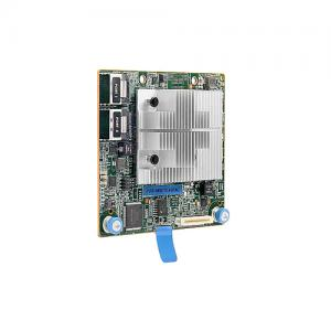 HPE Smart Array E208i a SR G10 LH Controller price in Hyderabad, telangana, andhra