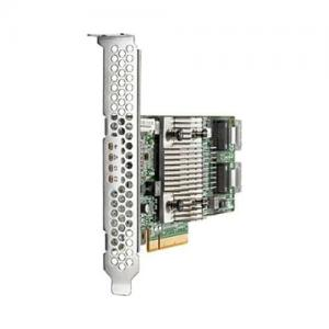HPE H240 Smart Host Bus Adapter price in Hyderabad, telangana, andhra