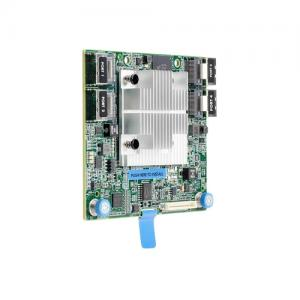 HPE Smart Array P816i a SR Gen10 Controller price in Hyderabad, telangana, andhra