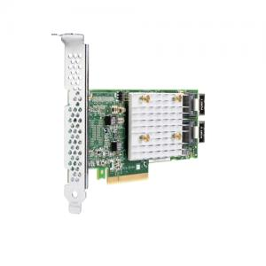 HPE Smart Array E208i p SR Gen10 Controller price in Hyderabad, telangana, andhra
