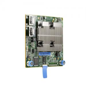 HPE Smart Array E208i a SR Gen10 Controller price in Hyderabad, telangana, andhra