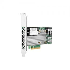 HPE Smart Array P824i p MR Gen10 12G SAS PCIe Controller price in Hyderabad, telangana, andhra