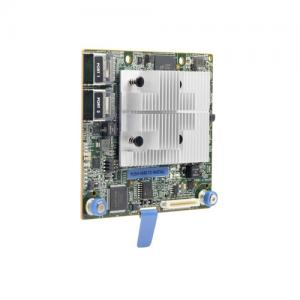 HPE Smart Array P408i a SR Gen10 Controller price in Hyderabad, telangana, andhra