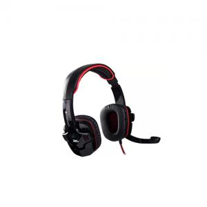 Zebronics Iron Head Pro Wired Headset and Mic price in Hyderabad, telangana, andhra