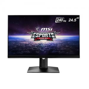 MSI Optix MAG251RX 24 inch G Sync Compatible Gaming Monitor price in Hyderabad, telangana, andhra