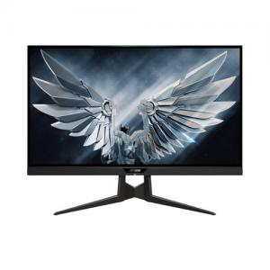 Gigabyte Aorus FI27Q P 27 inch Gaming Monitor price in Hyderabad, telangana, andhra