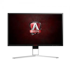 AOC Agon AG271FZ2 27 inch G Sync Gaming Monitor price in Hyderabad, telangana, andhra