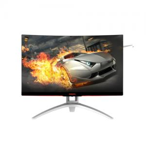 AOC Agon AG272FCX6 27 inch Full HD Curved Gaming Monitor price in Hyderabad, telangana, andhra