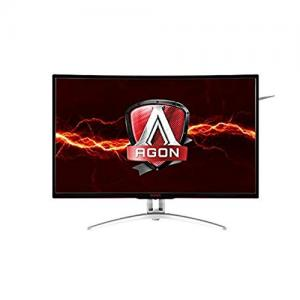 AOC Agon AG272FG3R 27 inch G Sync Gaming Monitor price in Hyderabad, telangana, andhra