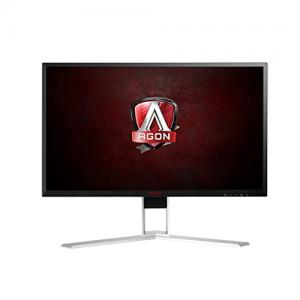 AOC Agon AG241QX 23 inch G Sync Gaming Monitor price in Hyderabad, telangana, andhra
