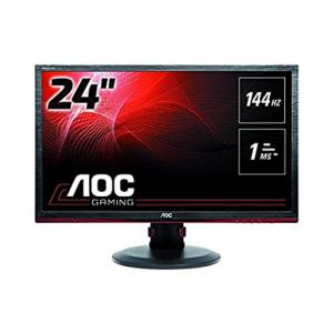AOC G2590PX 24 inch LED Gaming Monitor price in Hyderabad, telangana, andhra