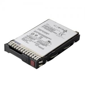 HPE 480GB SATA 6G Mixed Use Solid State Drive price in Hyderabad, telangana, andhra