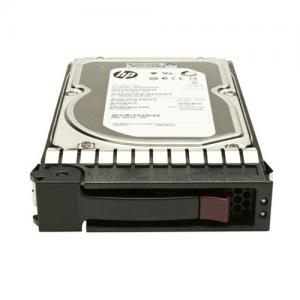 HPE 960GB SATA 6G Mixed Use Solid State Drive price in Hyderabad, telangana, andhra