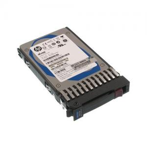 HPE 960GB SATA Read Intensive SFF Solid State Drive price in Hyderabad, telangana, andhra