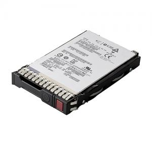 HPE SATA 6G Mixed Use Solid State Drive price in Hyderabad, telangana, andhra