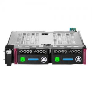HPE Dual 240GB SATA 6G Mixed Use Solid State Drive price in Hyderabad, telangana, andhra