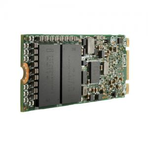 HPE 400GB NVMe x4 Mixed Use Solid State Drive price in Hyderabad, telangana, andhra