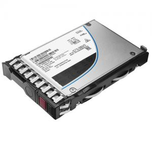 HPE 375GB NVMe x4 Lanes Write Intensive SFF Solid State Drive price in Hyderabad, telangana, andhra