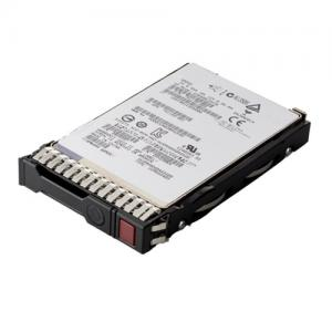 HPE SAS 12G SFF Digitally Signed Firmware Solid State Drive price in Hyderabad, telangana, andhra