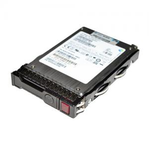HPE 666986 B21 HPE LFF Gen8 Hard Drive price in Hyderabad, telangana, andhra