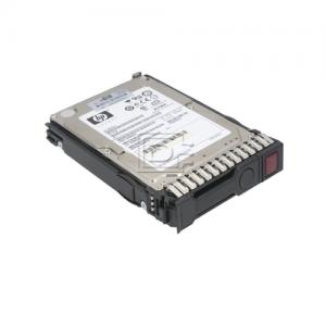 HPE 870753 B21 300GB SFF SC DS Hard Drive price in Hyderabad, telangana, andhra