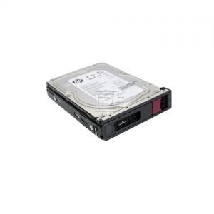 HPE 872491 B21 4TB SATA Hard Drive price in Hyderabad, telangana, andhra