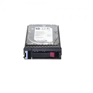 HPE 861691 B21 1TB SATA Hard Drive price in Hyderabad, telangana, andhra