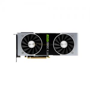 GeForce RTX 2080 Super Graphics Cards price in Hyderabad, telangana, andhra