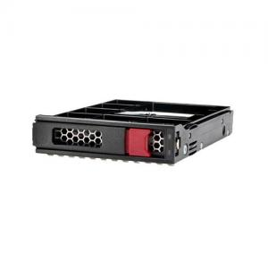 HPE 960GB P09691 B21 SATA Read Intensive LFF Solid State Drive price in Hyderabad, telangana, andhra