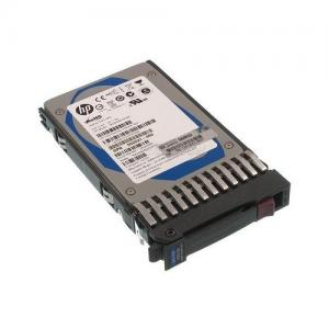 HPE P10216 B21 NVMe x4 Lanes Read Intensive SFF Solid State Drive price in Hyderabad, telangana, andhra