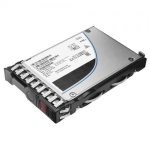 HPE P10226 B21 NVMe x4 Mixed Use SFF Solid State Drive price in Hyderabad, telangana, andhra