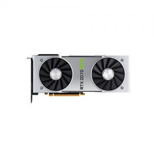 GEFORCE RTX 2070 Graphics Cards price in Hyderabad, telangana, andhra