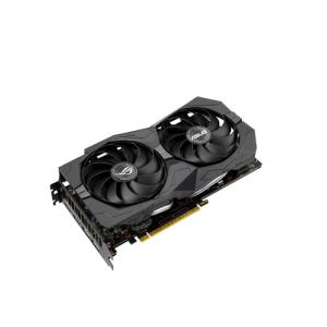 NVIDIA GeForce GTX 1650 Ti GPU Graphics Card price in Hyderabad, telangana, andhra