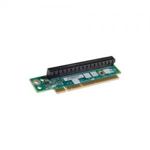 HPE DL38X GEN10 2 X8 Tertiary Riser Kit price in Hyderabad, telangana, andhra