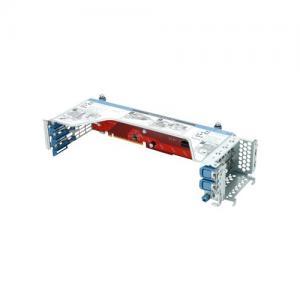HPE DL380 GEN10 Tertiary X16 Riser price in Hyderabad, telangana, andhra