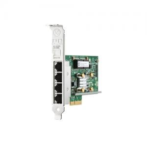 HPE Ethernet 1GB 4 Port 331T Adapter price in Hyderabad, telangana, andhra