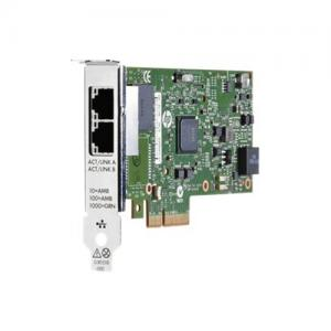 HPE Ethernet 1GB 2 Port 361T Adapter price in Hyderabad, telangana, andhra