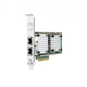 HPE Ethernet 10GB 656596 B21 2 Port 530T Adapter price in Hyderabad, telangana, andhra