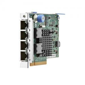 HPE Ethernet 1GB 665240 B21 4 Port 366FLR Adapter price in Hyderabad, telangana, andhra