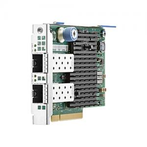 HPE Ethernet 10GB 665243 B21 2 Port 560FLR SFP Adapter price in Hyderabad, telangana, andhra
