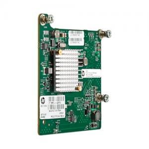 HPE FlexFabric 10GB 2 Port 534M Adapter price in Hyderabad, telangana, andhra