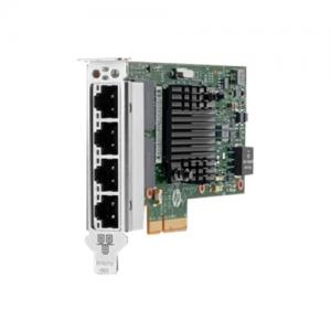 HPE Ethernet 1GB 811546 B21 4 Port 366T Adapter price in Hyderabad, telangana, andhra