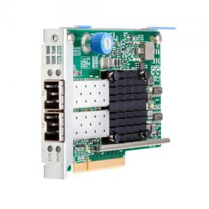 HPE Ethernet 10 25Gb 2 port 631FLR SFP28 Adapter price in Hyderabad, telangana, andhra