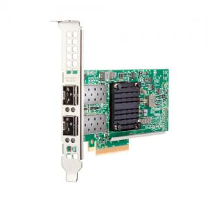 HPE Ethernet 10 25Gb 2 port 640SFP28 Adapter price in Hyderabad, telangana, andhra