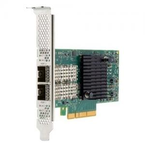 HPE Ethernet 10 25Gb 2 port 631SFP28 Adapter price in Hyderabad, telangana, andhra