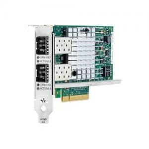 HPE Ethernet 10 25Gb 867328 B21 2 port 621SFP28 Adapter price in Hyderabad, telangana, andhra