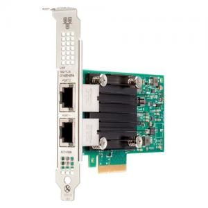 HPE Ethernet 10Gb 817738 B21 2 port 562T Adapter price in Hyderabad, telangana, andhra
